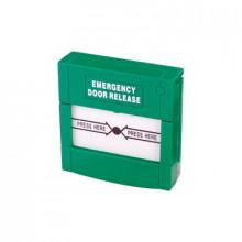 Proglassg Accesspro Estacion Manual Sencilla Con Interruptor