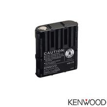 Psknb27 Prostar Bateria Ni-MH 1300 MAh. Para Radios TK3130.