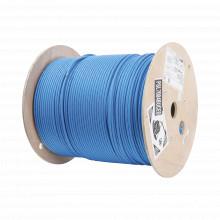 Psl7004buced Panduit Bobina De Cable Blindado S/FTP De 4 Par