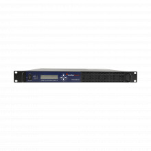 Psr120024 Samlex Inversor De Corriente Onda Pura Montaje En