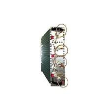 Q2220e Sinclair Duplexer Pasa Banda-Rechazo De Banda 138-17