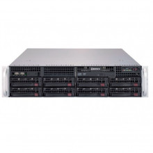 RBM0220011 BOSCH BOSCH VDIP728C8HD- DIVAR IP 7000 AIO/ 2U/
