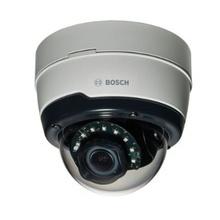 RBM043048 BOSCH BOSCH VNDE5503AL - FLEX IDOME Exterior / H2