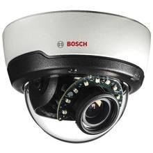 RBM043051 BOSCH BOSCH VNDI4502AL - Camara IP domo 2 MP / Le