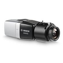 RBM044022 BOSCH BOSCH VFCS8000VFDB - Camara profesional AVI