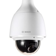 RBM0450032 BOSCH BOSCH VNDP5512Z30- CAMARA PTZ 1080P/ IP66/