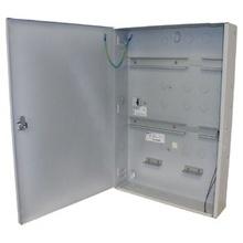RBM065004 BOSCH BOSCH AAECAMC2UL02 - Caja para controlador