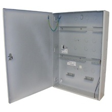 RBM065004 BOSCH BOSCH AAECAMC2UL2 - Caja para controlador d