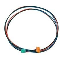 RBM109034 BOSCH BOSCH FCPB0000A - Cable BCM / UPS / Longitu
