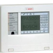 RBM109044 BOSCH BOSCH FFMR5000C02 - Teclado remoto version