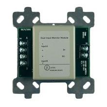 RBM109124 BOSCH BOSCH FFLM3252I4 - Modulo de monitoreo de d