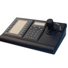 RBM128001 BOSCH BOSCH VKBDDIGITAL - Teclado digital con pan