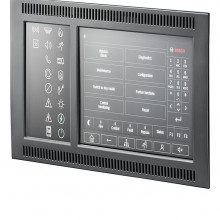 RBM1420001 BOSCH BOSCH FFPE8000PPC- CONTROLADOR DE PANEL LI