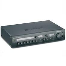 RBM401004 BOSCH BOSCH MPLE2MA120US - Amplificador mezclador