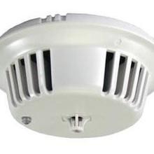 RBM427031 BOSCH BOSCH FF220190F - Detector de calor ACTIVAC