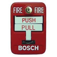 RBM428004 BOSCH BOSCH FFMM462D - Estacion manual de doble a