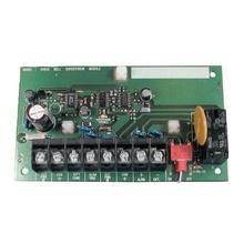 RBM4310066 BOSCH BOSCH ID192G- MODULO NAC PARA SERIES BG V