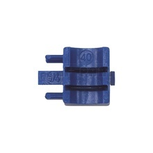 Rc40050 Rf Industriesltd Kit De 2 Navajas De Repuesto Para