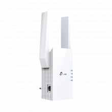 Re505x Tp-link Repetidor / Extensor De Cobertura WiFi AX 150