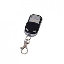 Remotekey Zkteco Transmisor Remoto Compatible Para Boton K2