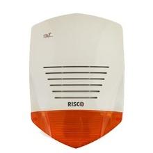 RSC109023 RISCO RISCO RS200WA -Nueva PROSOUND Sirena Antivan
