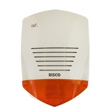 RSC109023 RISCO RISCO RS200WA0000B -Nueva PROSOUND Sirena An