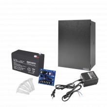 Rt1640smp3pl7 Epcom Powerline Kit De Fuente De Poder ALTRONI