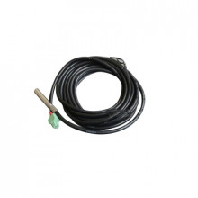 Rts300 Epever Sensor Remoto De Temperatura P/Controlador EP