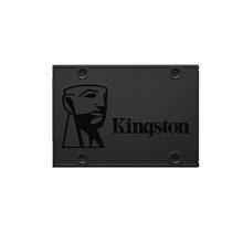 Sa400s37240g Kingston Disco Duro De Estado Solido 240GB disc