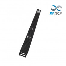 SBT1590003 SBE TECH SBETECH SBE-OV40URS - Organizador de cab