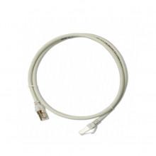 SBT2840001 SBE TECH SBETECH PCC610MGY- Patch Cord Cat 6 con
