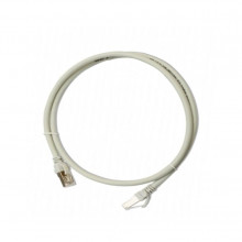SBT2840001 SBE TECH SBETECH SBE-PCC61.OM-GY - Patch Cord Cat