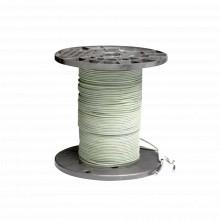 Sc4 Optex Cable De Sensor De 4 Mm Por Metro/ Fibersensys cab