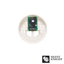 Sd5056sb Silent Knight By Honeywell Base Con Sirena De 85 DB