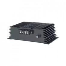 SDC5 Samlex Convertidor de CD-CD Entrada 20 - 30 Vcd Sal