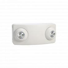 Sf960hlctrc Sfire Luz DUAL LED De Emergencia/350lm/Uso Rudo/