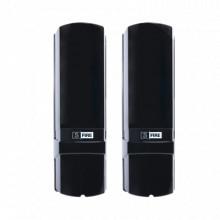 SFE100 Sfire Detector de rayo fotoelectrico / 3 rayos / 4 fr