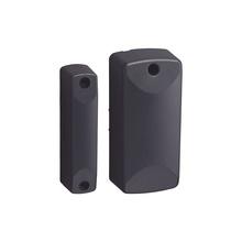 Sfwst242 Sfire Sensor Magnetico Inalambrico Para EXTERIOR Co