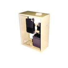 Skr790hf Syscom Repetidor SYSCOM En VHF 148 - 174 MHz 110 W