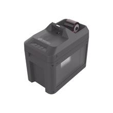 Smartbit Idp Triturador Para Ribbons IDP/ Incluye Papelera