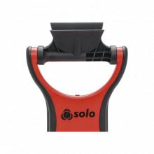 SOLO372 Sdi Adaptador para Probar Sistemas de Deteccion de H