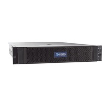 Sosnvr300238t Iss Servidor De Aplicacion 300 Para VMS ISS -