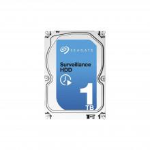 St1000vx001 Seagate Disco Duro 3.5 1 TB / SATA III / 5900 RP
