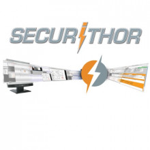 St1v2 Mcdi Security Products Inc Licencia Securithor Soft