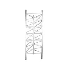 Stz90gdes Syscom Towers Tramo De Torre De Desplante De 92 Cm