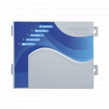 Sys12000127v2 Yonusa Energizador De 12000Volts-1.2JOULES/70