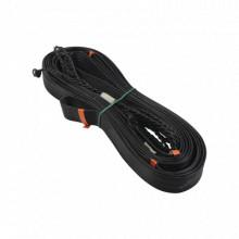 Syslm8 Accesspro Lazo Magnetico Para Deteccion De Vehiculos