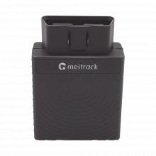Tc68l Meitrack Rastreador GPS 4G Con Conexion A Puerto OBDII