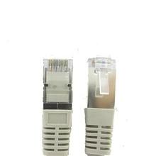TCE119015 SAXXON SAXXON P5E2SG - Cable patch cord UTP 2 metr