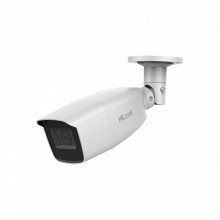 THCB320VF Hilook By Hikvision Bala TURBOHD 2 Megapixel 1080